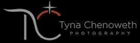 Tyna Chenoweth Photography